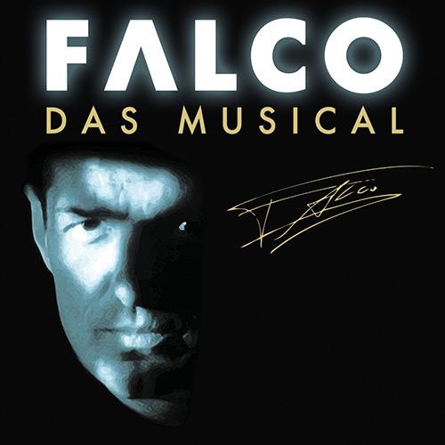 falco-das-musical-2018_500x500.jpg