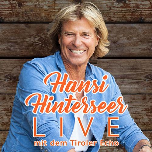 hansi-hinterseer-2018_500x500.jpg