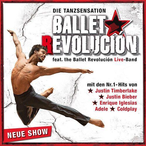 ballet-revolution-2017_neu_500x500.jpg