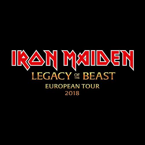 iron-maiden-2018_500x500.jpg