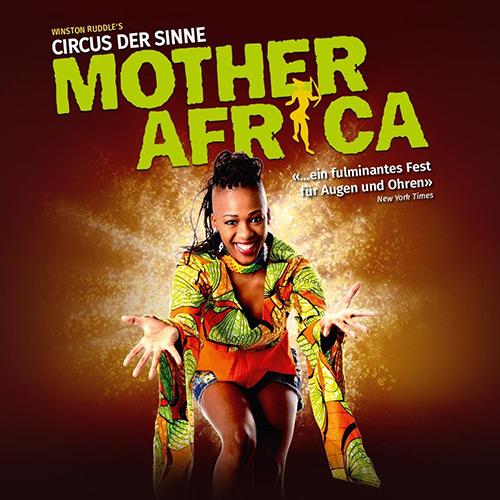 mother-afrika-2018_500x500.jpg
