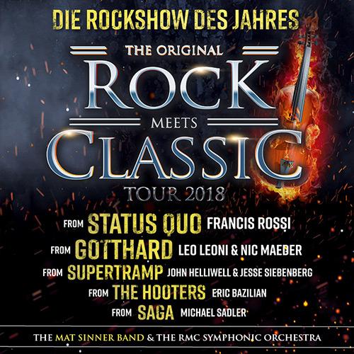 rock-meets-classic-2018_500x500.jpg