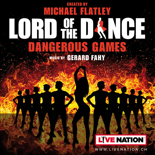 lord-of-the-dance-2018_500x500.jpg