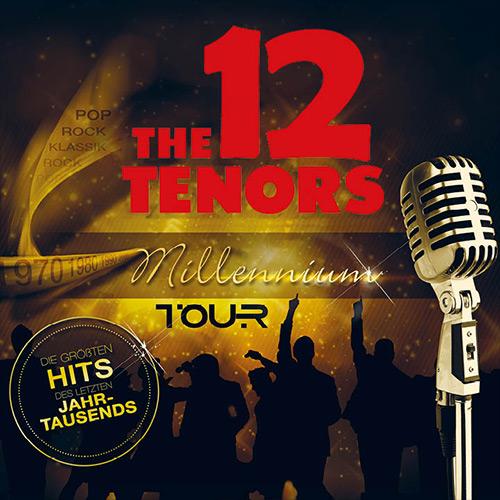 the-12-tenors-2018_500x500.jpg