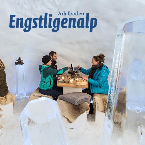 engstligenalp-fondue-iglu-2017_500x500.jpg