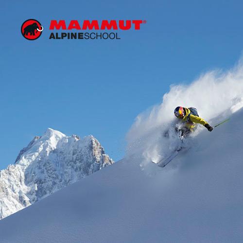 mammut-alpine-school-2017_500x500.jpg