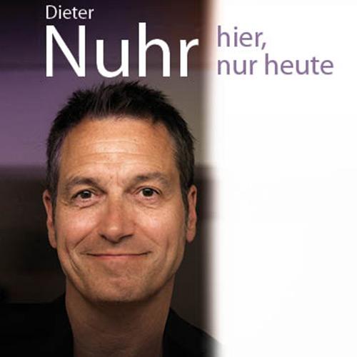 dieter-nuhr-2018_500x500.jpg