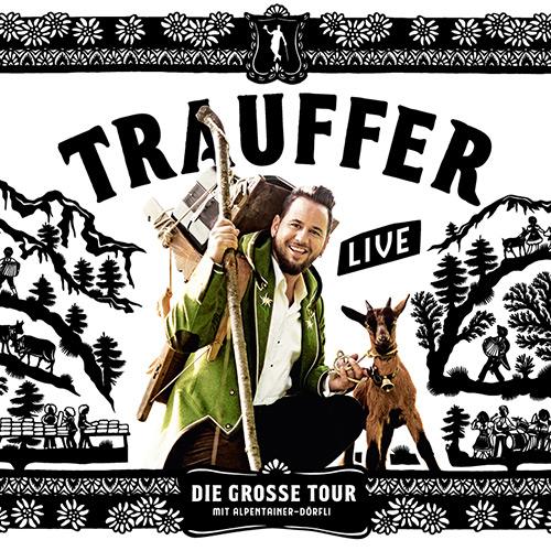 trauffer-2018_500x500.jpg