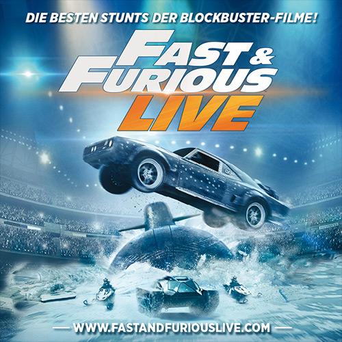 fast-furious-2018_500x500.jpg