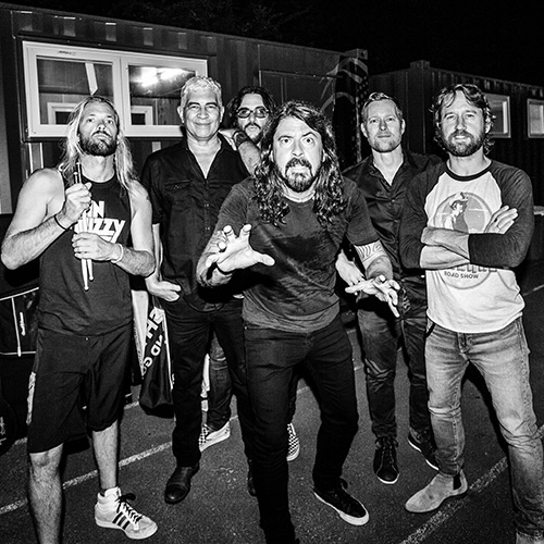 foo-fighters-2018_500x500.jpg