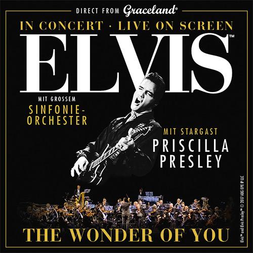 elvis-in-concert-2018_500x500_2.jpg