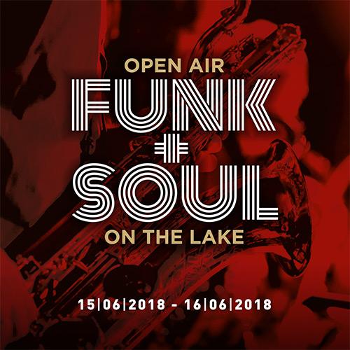 funk-soul-on-the-lake-2018_500x500.jpg