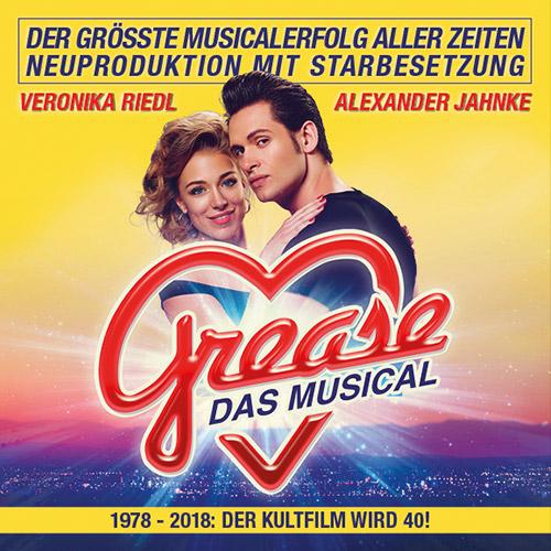 grease-die-jubilaeums-neuproduktion-in-deutscher-sprache-2018_500x500.jpg