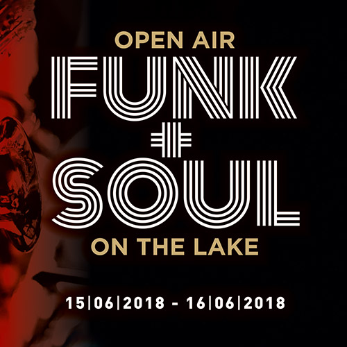 funk-and-soul-on-the-lake-open-air-2018_500x500.jpg