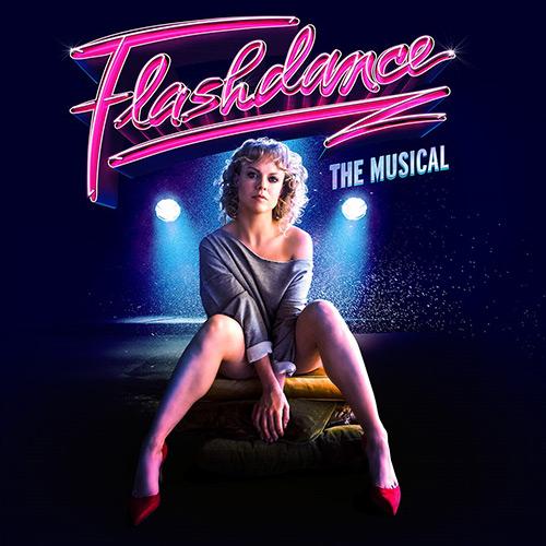 flashdance-2018_500x500.jpg