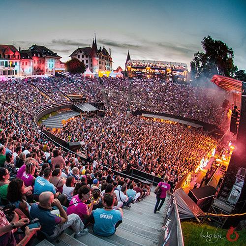 festival-rock-oz-arenes-2018_500x500.jpg