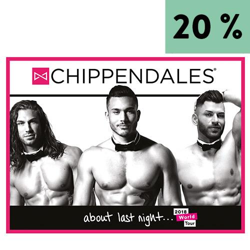 chippendales-2018_500x500_20.jpg
