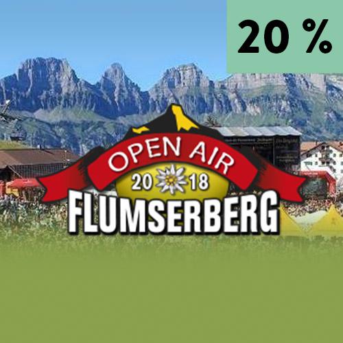 flumserberg-open-air-2018_500x500_20.jpg