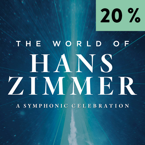the-world-of-hans-zimmer-2018_500x500_20.jpg