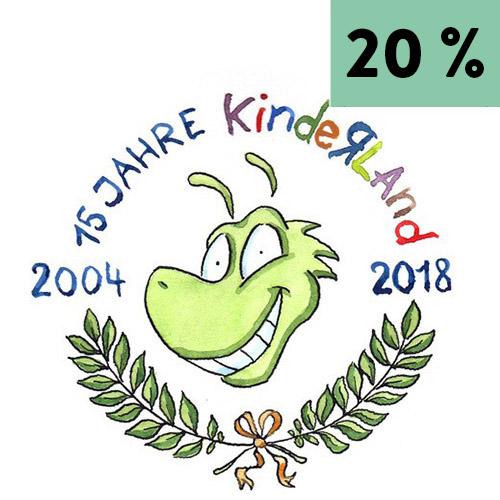 kinderland-festikids-openair-2018_500x500_20.jpg
