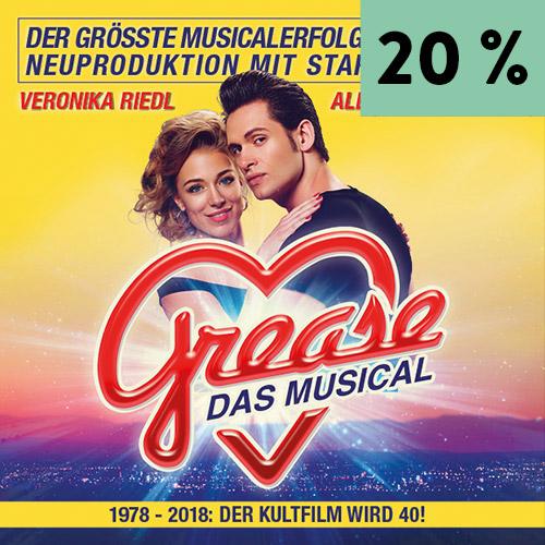 grease-die-jubilaeums-neuproduktion-in-deutscher-sprache-2018_500x500_20.jpg