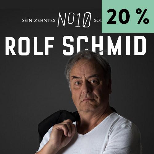 rolf-schmid-2018_500x500_20.jpg