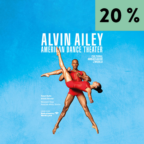 alvin-ailey-american-dance-theater-2018_500x500.jpg