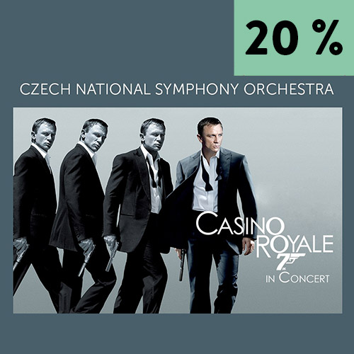 casino-royale-in-concert-2018_500x500_20.jpg