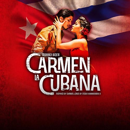 carmen-la-cubana-2018_500x500.jpg