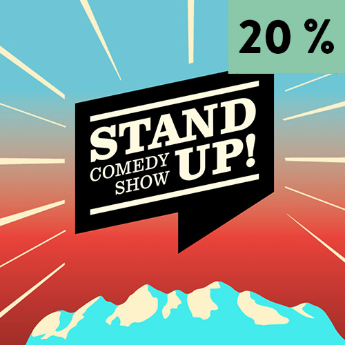 stand-up-2018_500x500-20.jpg