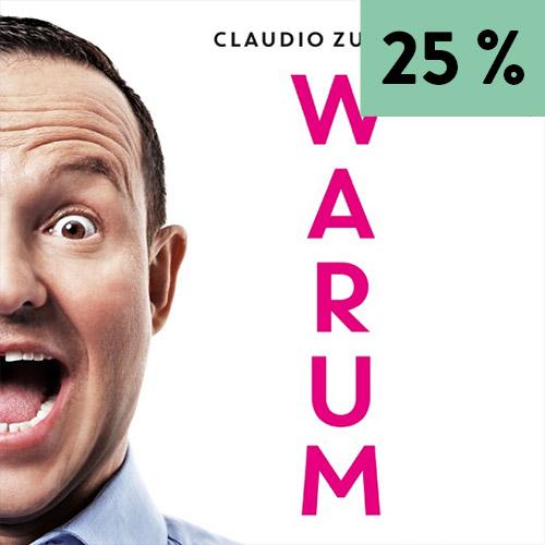 claudio-zuccolini-2018_500x500-25.jpg