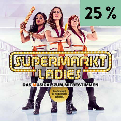 das-zelt-supermarkt-ladies-2018_500x500-25.jpg