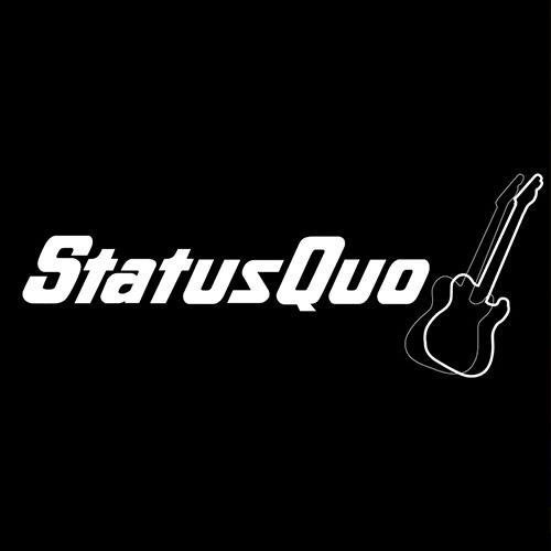 status-quo-2018_500x500.jpg