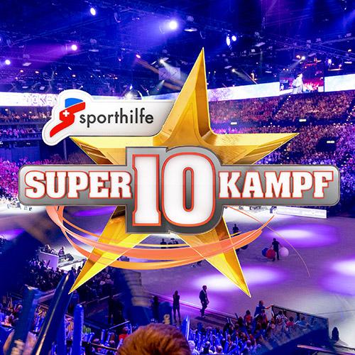 super10kampf-2018_500x500.jpg