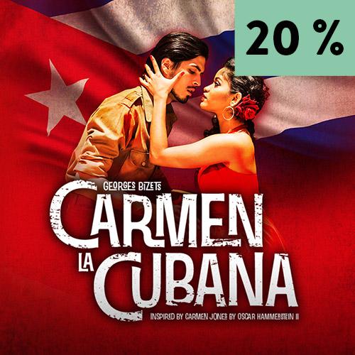 carmen-la-cubana-special-offer-2018_500x500.jpg