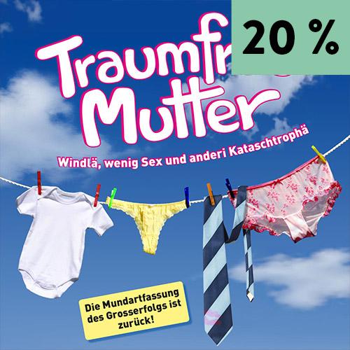 traumfrau-mutter-2018_500x500_20.jpg