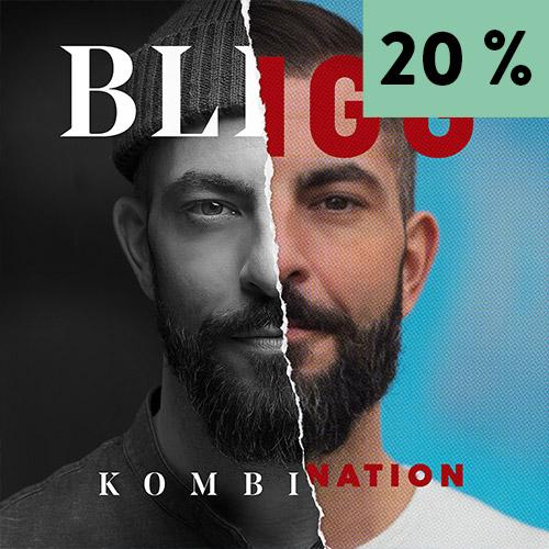 bligg-2018_500x500_20.jpg