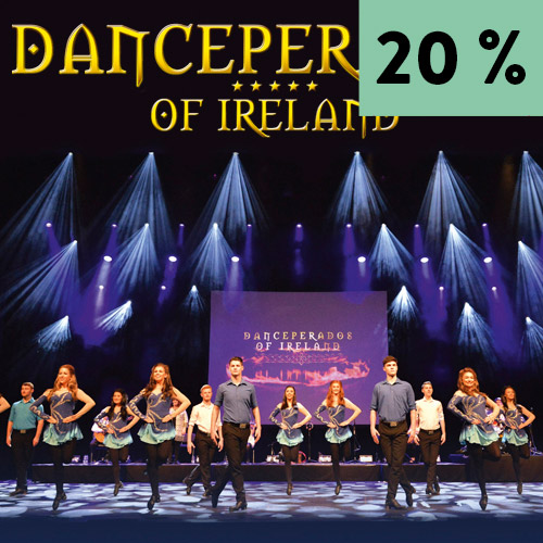 danceperados-of-ireland-2018_500x500_20.jpg