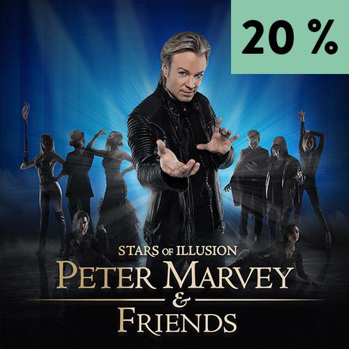 peter-marvey-friends_500x500_20.jpg