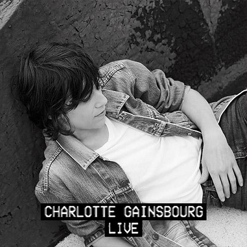 charlotte-gainsbourg-2018_500x500.jpg