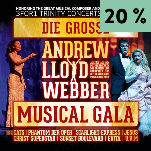 andrew-lloyd-webber-gala_500x500_20.jpg