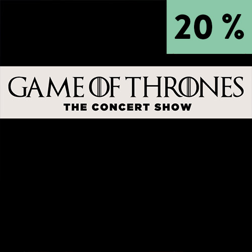 game-of-thrones-the-concert-show_500x500_20.jpg