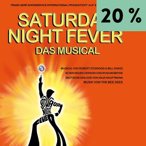 saturday-night-fever_500x500_20.jpg