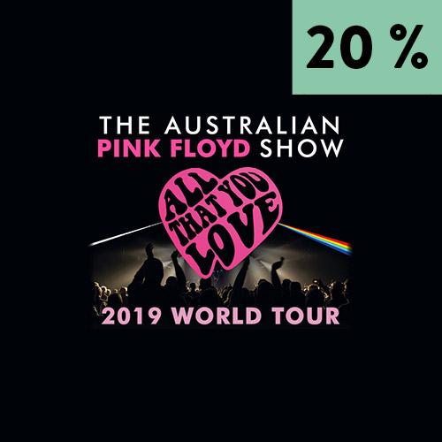 the-australian-pink-floyd-show_500x500_20.jpg