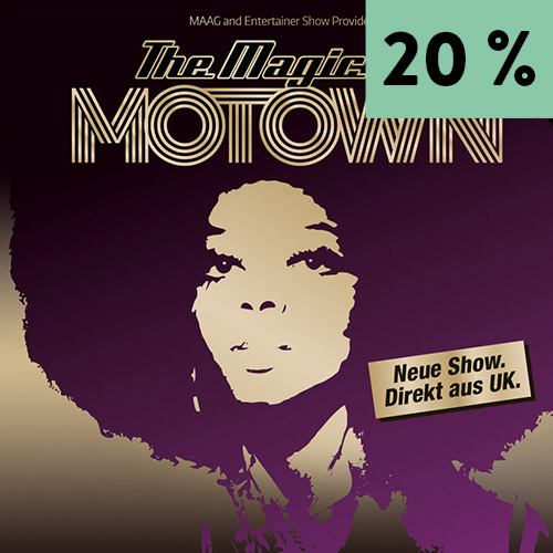 magic-of-motown_500x500_20.jpg