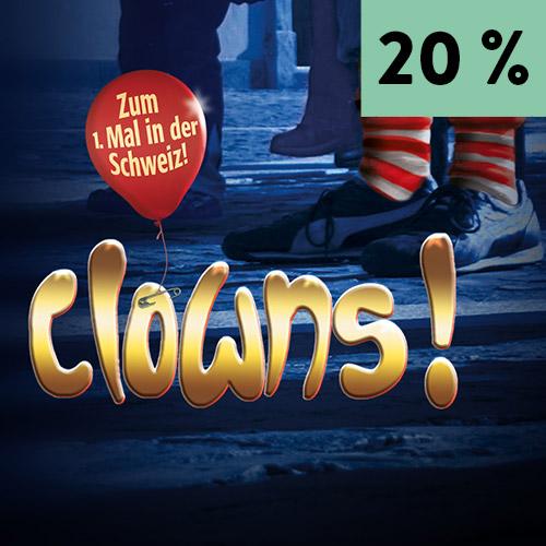 clowns_500x500_20.jpg