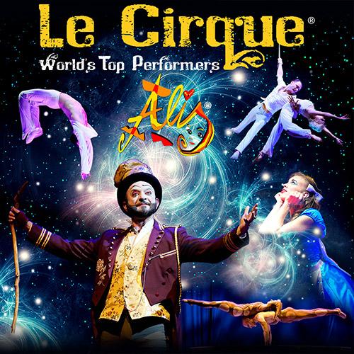 le-cirque-wtp_500x500.jpg