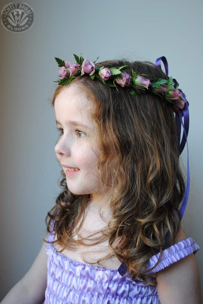 hair circlet mauve rose2_resize.jpg