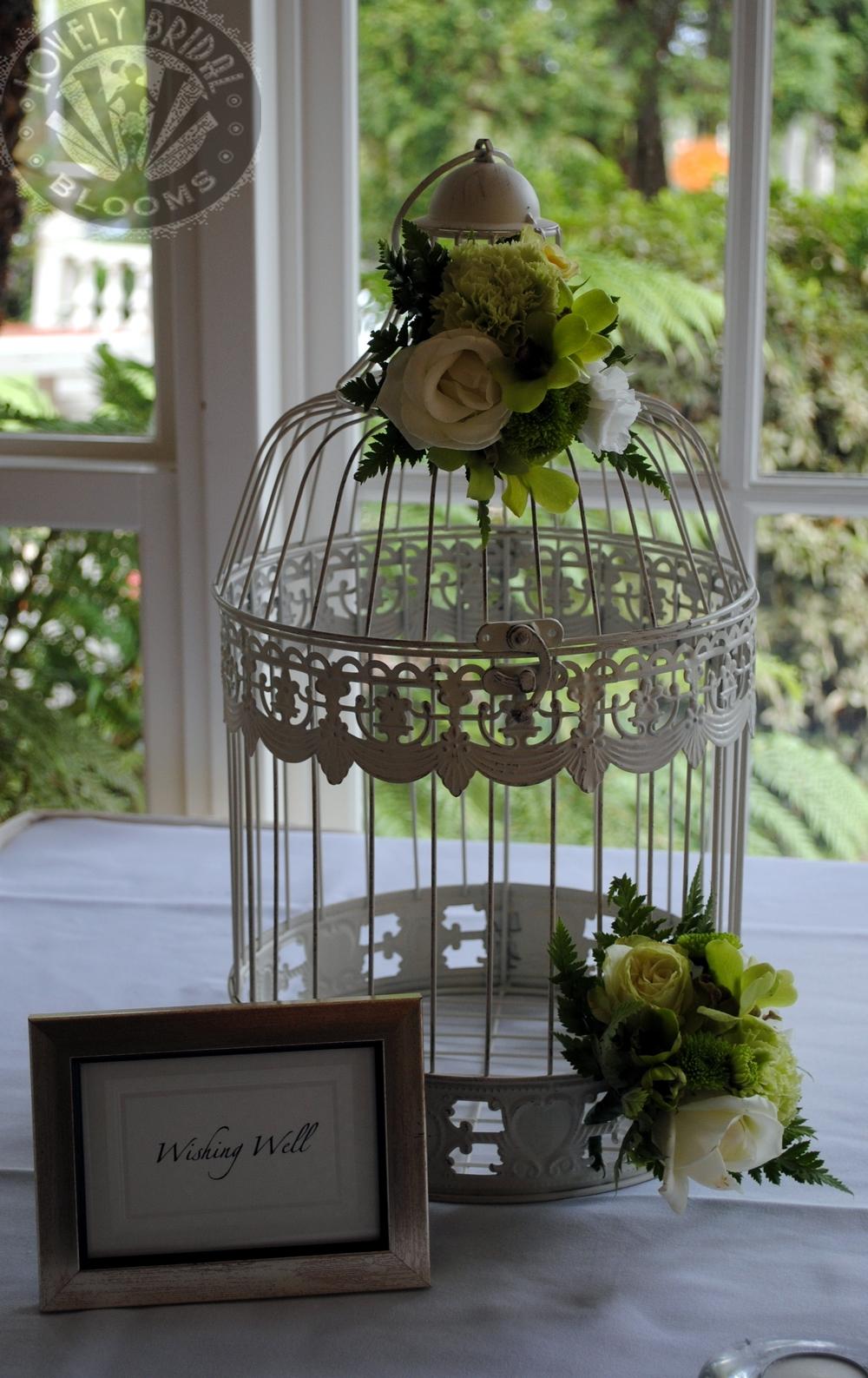 birdcage arrangements alyssa.jpg