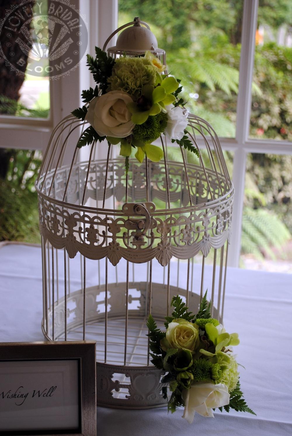 birdcage arrangement2 alyssa.jpg